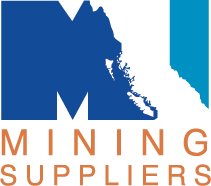Mining Suppliers Association of BC