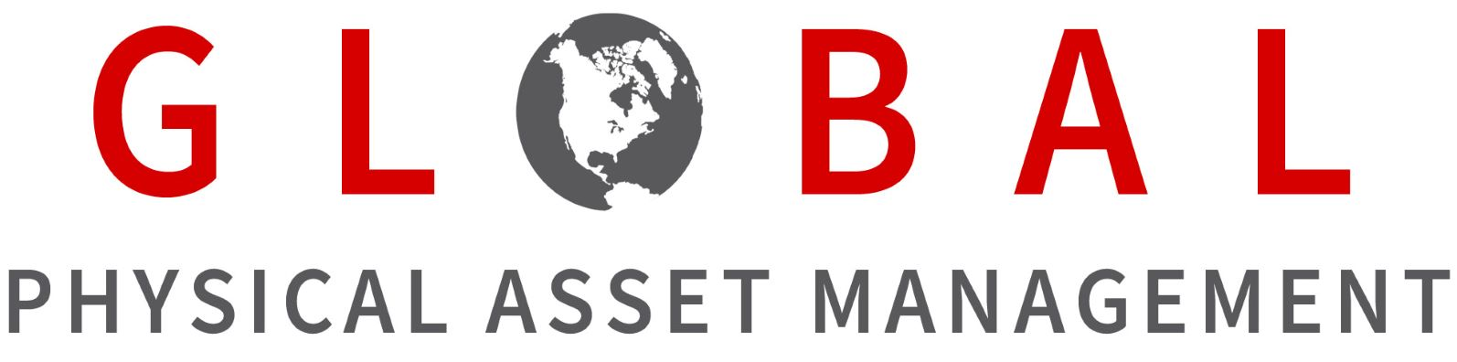 Global Physical Asset Management